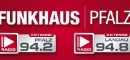 Profile Radio Antenne Pfalz Tv Channels