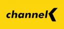 Profile Channel K Tv Channels