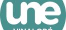 Profile Une Vinalop Tv Channels