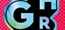 Profile Greatest Hits Radio Tv Channels