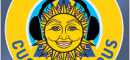 Profile RadioCusanoCampus Tv Channels