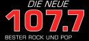 Profile DIE NEUE 107.7 Radio Tv Channels