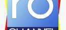 Profile ROChannel Tv Tv Channels
