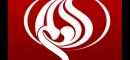 Profile AlAlam Tv Tv Channels