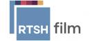 Profile RTSH Film Tv Tv Channels