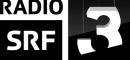 Profile SRF 3 Tv Channels