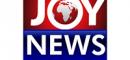 Profile Joy News TV Tv Channels