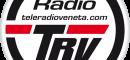Profile Tele Radio Veneta Tv Channels