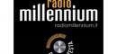 Profile Radio Millenium Tv Tv Channels