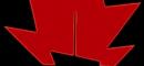 Profile RNI Radio Northsea Inbternatio Tv Channels