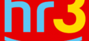 Profile Radio hr3 Tv Channels