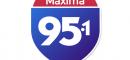 Profile Maxima 95.1 Radio Tv Channels