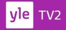 Profile YLE TV 2 Tv Channels