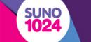 Profile Suno 1024 FM Tv Channels