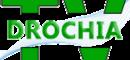 Profile Drochia Tv Tv Channels