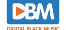 Profile DBM TV Tv Channels