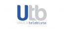 Profile Urola Telebista Tv Channels