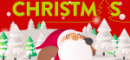 Profile The Mix Radio Christmas Tv Channels