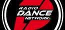 Profile RDN - Radio Dance Network Tv Channels