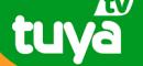 Profile Tuya La Janda TV Tv Channels