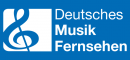 Profile Deutsches Musik Fernsehen.TV Tv Channels