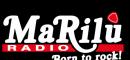 Profile Radio Marilù Rock Tv Channels