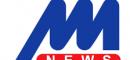 Profile MNB Mongolian National TV Tv Channels