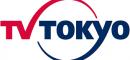 Profile Tv Tokyo Tv Channels