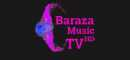 Profile Baraza Tv Greek music Tv Channels