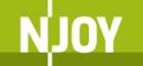 Profile NjoY Radio Tv Channels