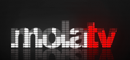 Profile Mola TV España Tv Channels