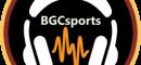 Profile BGCsports Network Tv Channels