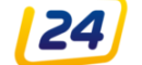 Profile Radio RMF24 Tv Channels