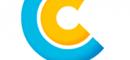 Profile Condavisión Tv Channels