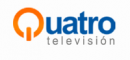 Profile Quatro Tv Peru Tv Channels