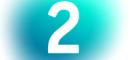 Profile La 2 TVE Tv Channels