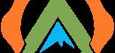 Profile Alpenpower Radio Tv Channels