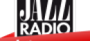 Profile Jazz Radio Stax and Motown Tv Channels
