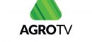 Profile Agro Tv Tv Channels