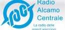 Profile Radio Alcamo Centrale Tv Channels