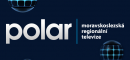 Profile Polar TV Tv Channels