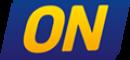 Profile RMF MAXXX RADIO Tv Channels
