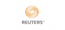 Profile Reuters Tv Tv Channels