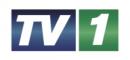 Profile TV1 ZNBC Tv Channels