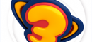 Profile Super 3 Tv Channels