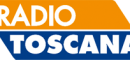 Profile Radio Toscana Tv Channels