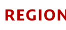 Profile Canal Regional Tv Channels