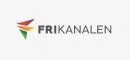 Profile Frikanalen Tv Tv Channels
