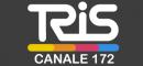 Profile Tris Tv Tv Channels