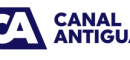 Profile Canal Antigua Tv Channels